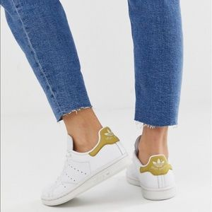 🌿Adidas Stan Smith Sneakers 🌿